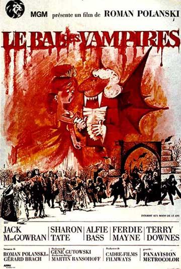 Le bal des vampires - Polanski dans Cinéma bal_vampires_%20big